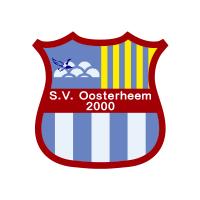 oosterheem-1.jpg